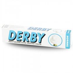 Derby shaving crema Sapone da barba 100gr