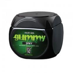 Fonex Gel Gummy SPKY 500 ml