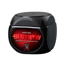 Fonex Gel Gummy 500ml