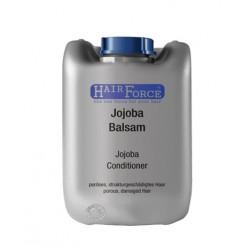 Hair Force Shampo Jojoba 10l